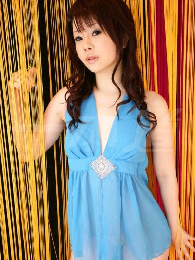 川村陽奈 08-07-12 モデルコレクション35 001