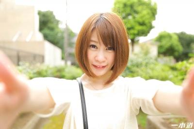 瑞乃れもん 19-07-10 ドスケベ美女 006