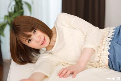 瑞乃れもん 19-07-10 ドスケベ美女 007