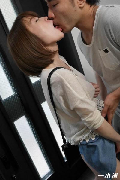 瑞乃れもん 19-07-10 ドスケベ美女 011
