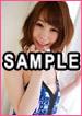 瑞乃れもん 14-11-21 モデルコレクション149 003