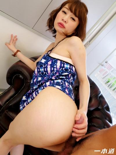 瑞乃れもん 14-11-21 モデルコレクション149 006