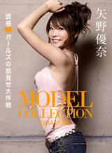 モデルコレクション 36