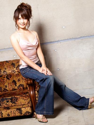 矢野優奈 08-07-26 モデルコレクション36 007