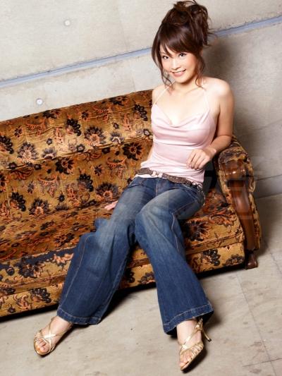 矢野優奈 08-07-26 モデルコレクション36 014