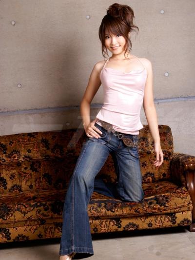 矢野優奈 08-07-26 モデルコレクション36 016