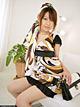 佐々木渚沙 08-08-01 モデルコレクション g_t002