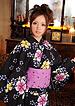 愛嶋リーナ 08-08-09 モデルコレクション37 003