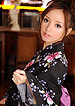 愛嶋リーナ 08-08-09 モデルコレクション37 004