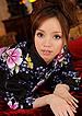愛嶋リーナ 08-08-09 モデルコレクション37 005
