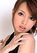 愛嶋リーナ 08-08-09 モデルコレクション37 011