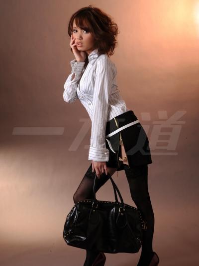 愛嶋リーナ 08-08-09 モデルコレクション37 015
