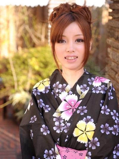 愛嶋リーナ 08-08-09 モデルコレクション37 017