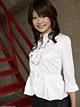 矢野優奈 08-10-17 モデルコレクション g_t002