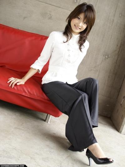 矢野優奈 08-10-17 モデルコレクション g_big005