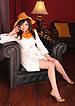 伊東さゆり 08-11-15 モデルコレクション43 003
