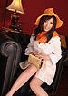 伊東さゆり 08-11-15 モデルコレクション43 005