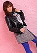 森田優子 08-12-12 モデルコレクション45 004