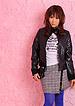 森田優子 08-12-12 モデルコレクション45 005