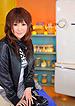 森田優子 08-12-12 モデルコレクション45 011