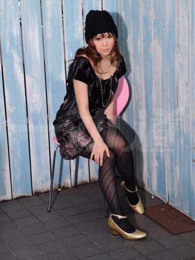 森田優子 08-12-12 モデルコレクション45 006
