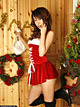 滝沢リョウ 08-12-18 モデルコレクション g_t004