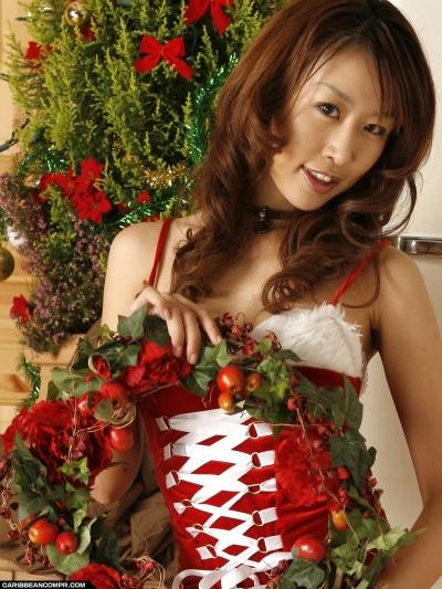 滝沢リョウ 08-12-18 モデルコレクション g_big009