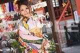 みづき伊織 08-12-31 モデルコレクション49 001