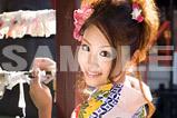 みづき伊織 08-12-31 モデルコレクション49 002