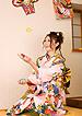 みづき伊織 08-12-31 モデルコレクション49 003