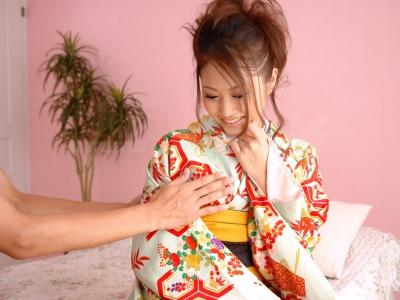 みづき伊織 08-12-31 モデルコレクション49 011