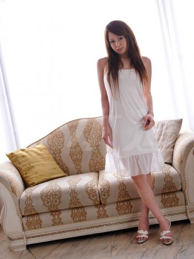 ICHIKA 09-01-30 モデルコレクション51 002