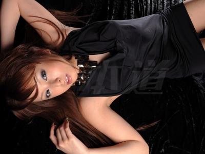 ICHIKA 09-01-30 モデルコレクション51 006