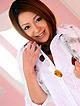 夏川るい 09-02-20 モデルコレクション52 003