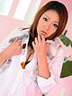 夏川るい 09-02-20 モデルコレクション52 004
