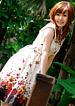 瀬川なみ 09-04-18 モデルコレクション60 003