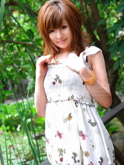 瀬川なみ 09-04-18 モデルコレクション60 002