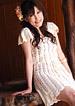 白紗木れみ 09-04-25 モデルコレクション61 003