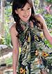 白紗木れみ 09-04-25 モデルコレクション61 004