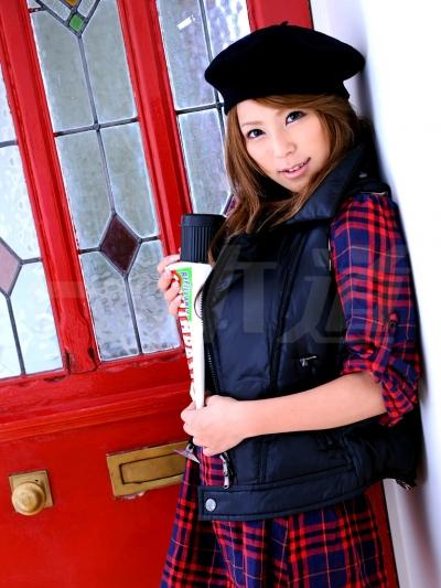 桐生さくら 09-12-30 モデルコレクション82 007