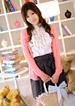朝比奈るい 10-02-05 モデルコレクション85 004