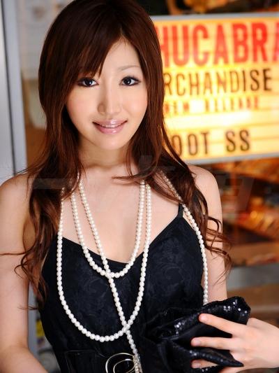 朝比奈るい 10-02-05 モデルコレクション85 001