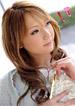 新垣セナ 10-03-19 モデルコレクション88 003