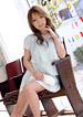 新垣セナ 10-03-19 モデルコレクション88 004