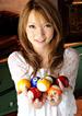 新垣セナ 10-03-19 モデルコレクション88 005