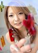 新垣セナ 10-03-19 モデルコレクション88 008