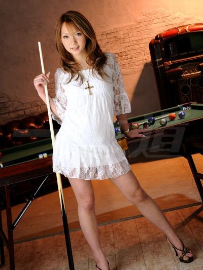 新垣セナ 10-03-19 モデルコレクション88 006