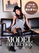 モデルコレクション 89