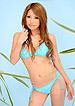 桐生さくら 10-06-05 モデルコレクション90 011
