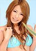 桐生さくら 10-06-05 モデルコレクション90 012